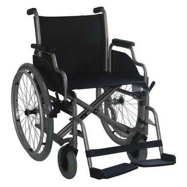 Cadeira-de-Rodas-Manual-em-Aco-Peninsular--Medidas-Grandes-