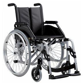 Cadeira-de-Rodas-em-Aluminio--Liga-Leve--Extra-Light
