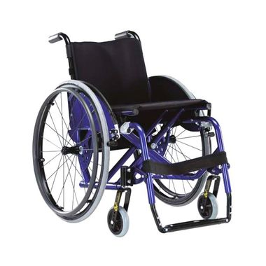 Cadeira-de-Rodas-em-Aluminio--Liga-Leve--Activa-Compact