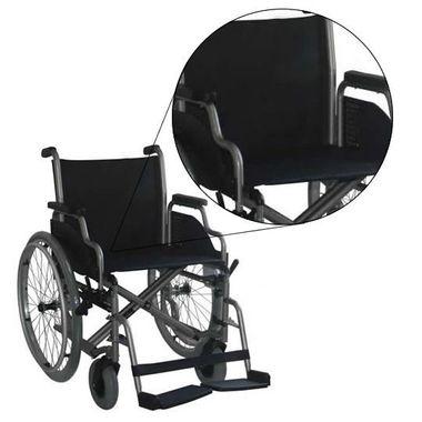 Estofos-reforcados-para-Cadeiras-de-Rodas-Orthos-XXI
