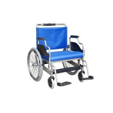 Cadeira-de-Rodas-Manual-Bariatria-Peninsular-XXL