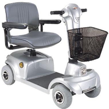 Scooter-Eletrica-Desmontavel-Eco