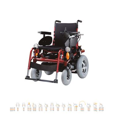 Cadeira-de-Rodas-Eletrica-Space