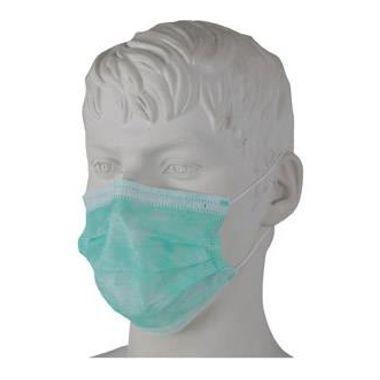 Mascaras-Cirurgicas-em-PP-cElasticos--50-unid-