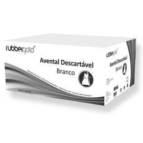 Aventais-em-Polietileno-25-microns-120x70cm--100-unid-