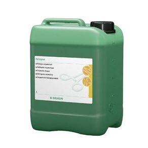 Detergente-Manual-de-Instrumentos-Helizyme--5-Litros-