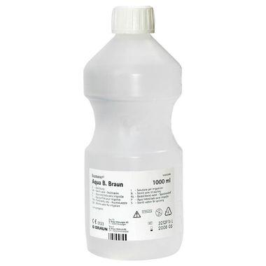 Agua-Bidestilada-Aqua-BBraun-1000ml--ECOTAINER-