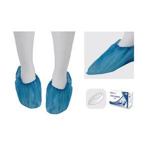 Cobre-Sapatos-Azul-Descartavel-CPE--100-unid-