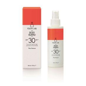Spray-Protetor-Solar-Corporal-SPF-30--150ml-