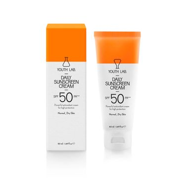 Protetor-Solar-Gel-Creme-SPF-50-Pele-Normal-e-Seca--50ml-