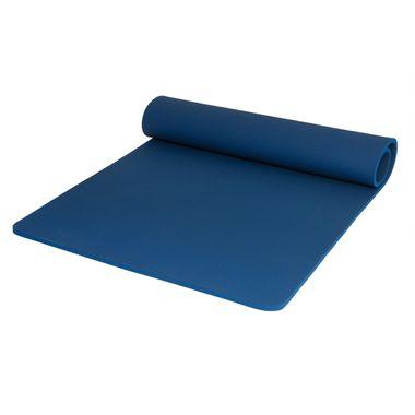 Tapete-de-Ginasio-Profissional-azul-180-x-100-x-15-cm