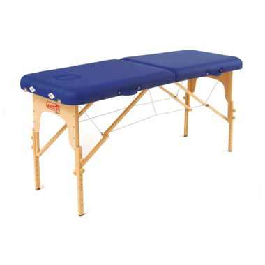 Mesa-de-Massagem-Portatil-Basic