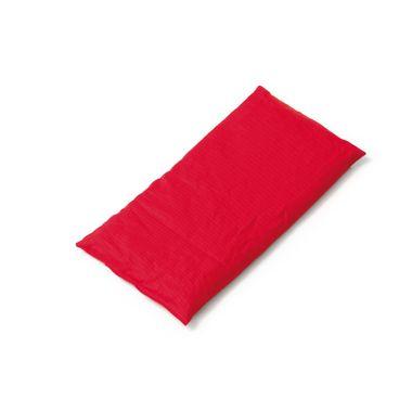 Almofada-Quente-Cherry-Vermelha--20x40-cm-