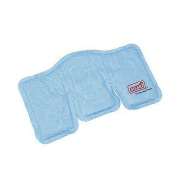 Almofada-Tripartida-Sissel-Soft-Touch-Pro--Quente-e-Frio-