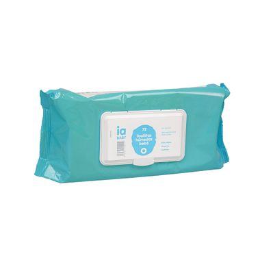 Toalhitas-Humidas-e-Dermoprotetoras-72-Unidades