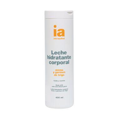 Leite-Hidratante-Corporal-Aveia-e-Trigo--400-ml-