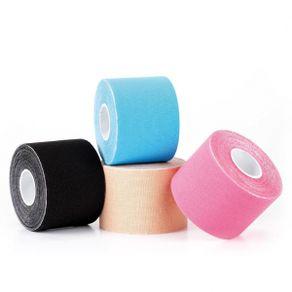 Kinesio-Tape-Sissel-5-cm-x-5-m