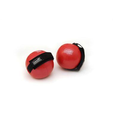 Bola-de-Tonificacao-Fitness--par--vermelha-aprox-1000g