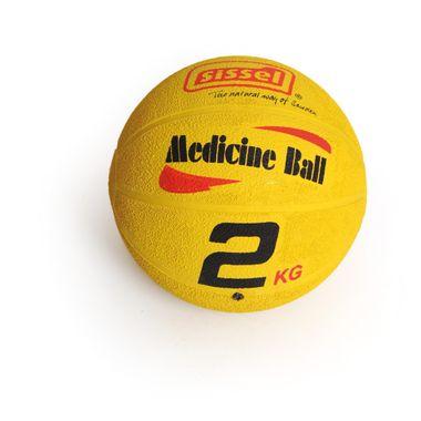 Bola-Medicinal-2-kg--Amarela-