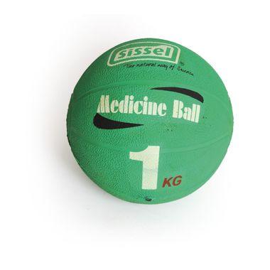 Bola-Medicinal-1-kg--Verde-
