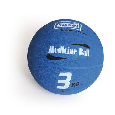 Bola-Medicinal-3-kg--azul-
