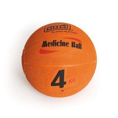 Bola-Medicinal-4-kg--Laranja-