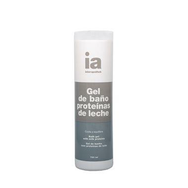 Gel-de-Banho-Proteinas-de-Leite--750-ml-