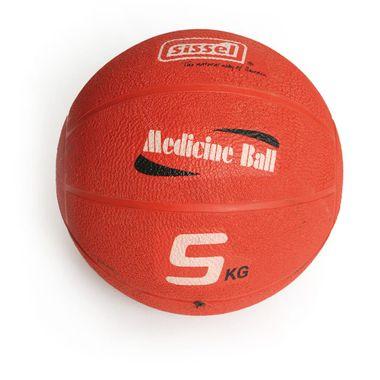 Bola-Medicinal-5-kg--Vermelha-