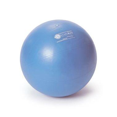 Bola-de-Exercicio-Profissional-Securemax®-Azul