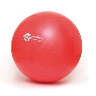 Bola-de-Exercicio-e-Pilates-Sissel