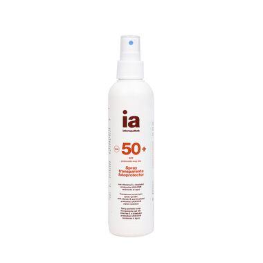 Spray-Solar-Transparente-SPF-50---200-ml-