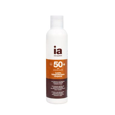 Leite-Solar-50---200-ml-
