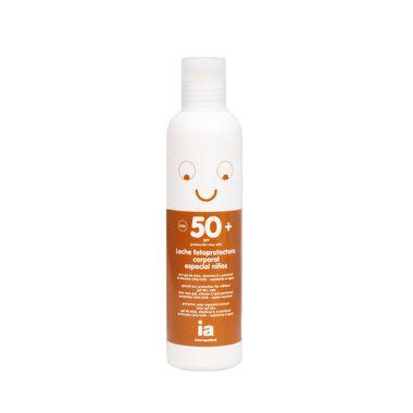 Leite-Solar-Infantil-SPF-50---200-ml-