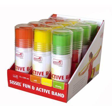 Faixas-Elasticas-Fun---Active--4-unid-por-cor-