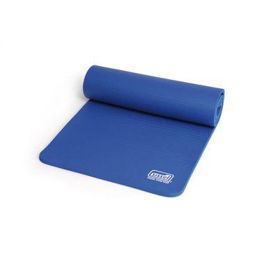 Tapete-de-Ginasio-Azul-180-x-60-x-15-cm