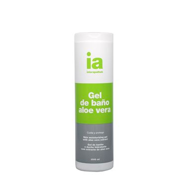 Gel-de-Banho-Aloe-Vera--1000-ml-