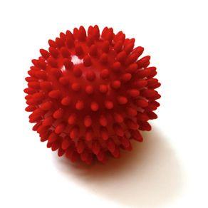 Bola-de-Picos-9-cm