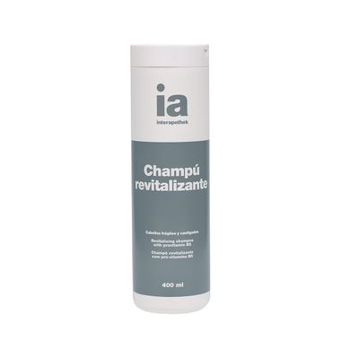 Champo-Anti-Queda--400-ml-