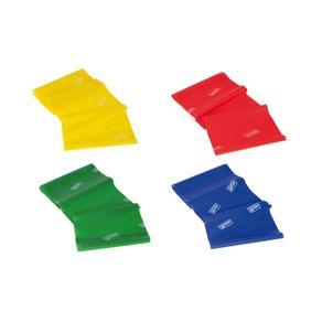 Faixa-Elastica-Essential-Sissel-15-cm-x-25-m