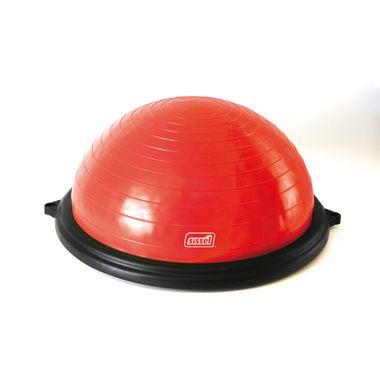 Meia-Bola-de-Exercicio-Bosu