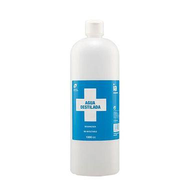 Agua-Destilada--1L-