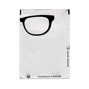 Toalhitas-para-Limpar-Oculos