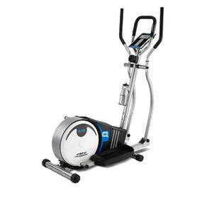 Bicicleta-Eliptica-BH-G233N-QUICK