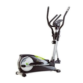 Bicicleta-Eliptica-BH-G2334N-ATHLON