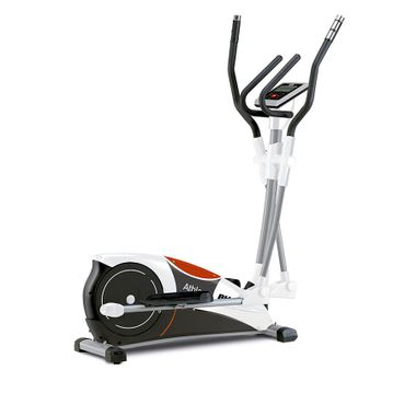 Bicicleta-Eliptica-BH-G2336N-ATHLON-PROGRAM