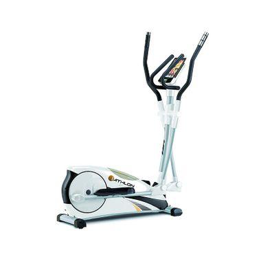 Bicicleta-Eliptica-BH-G2337B-iATHLON-BT