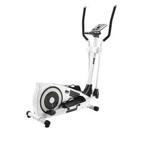 Bicicleta-Eliptica-BH-G2352-NLS14-PROGRAM