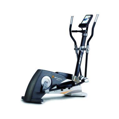 Bicicleta-Eliptica-BH-G2378B-iBRAZIL-BT