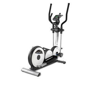 Bicicleta-Eliptica-BH-G2520-ATLANTIC