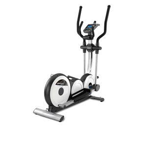 Bicicleta-Eliptica-BH-G2525-ATLANTIC-PROGRAM